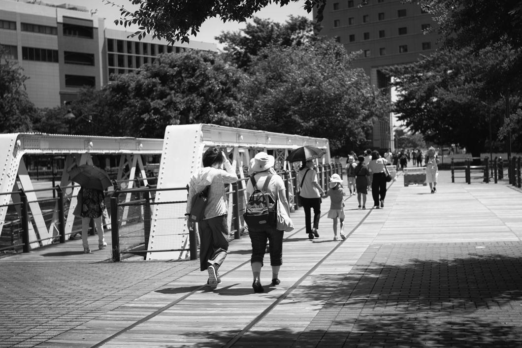 横浜風景2329