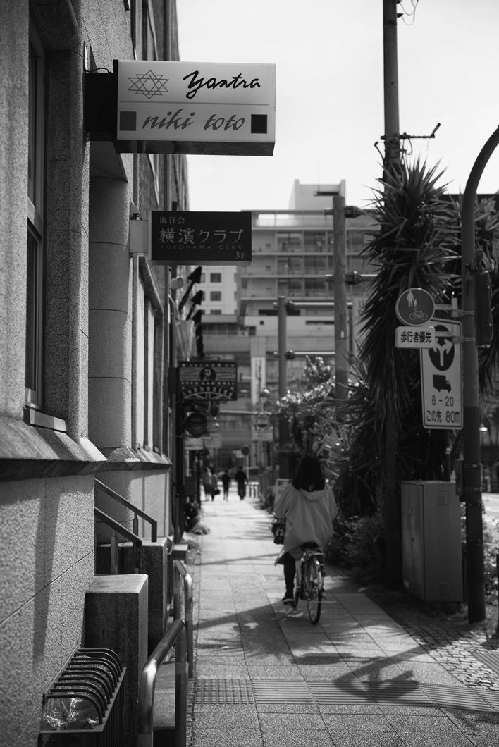 横浜風景2402