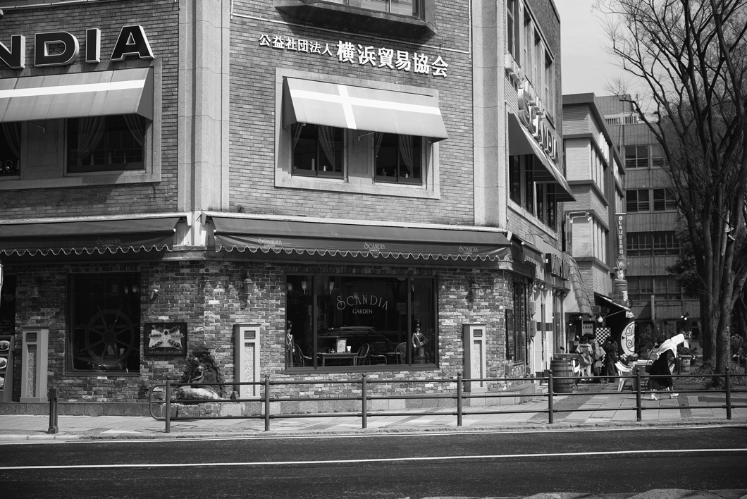 横浜風景2403