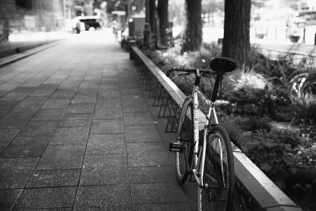 横浜風景2413