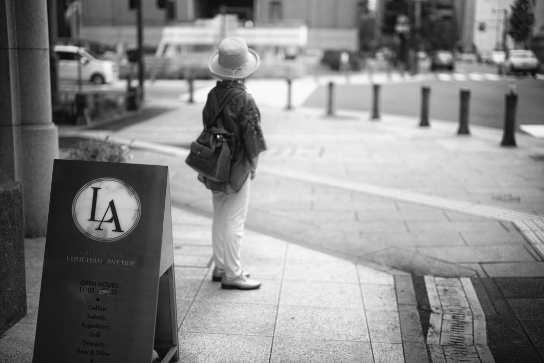 横浜風景2425