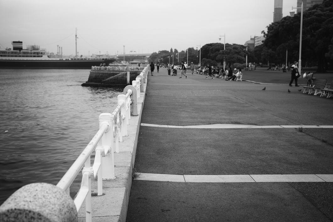 横浜風景2440