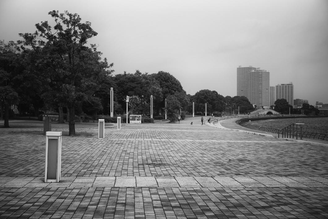 横浜風景2445