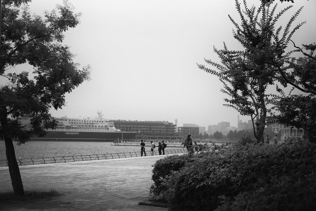 横浜風景2447