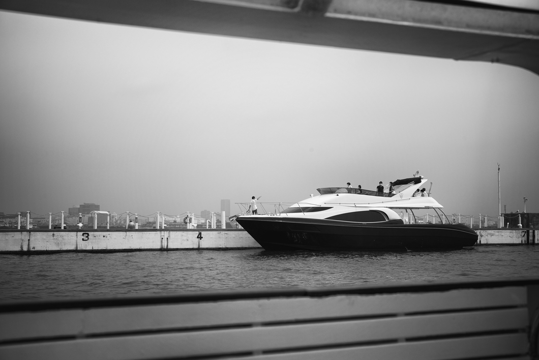 横浜風景2453