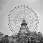 横浜風景2518